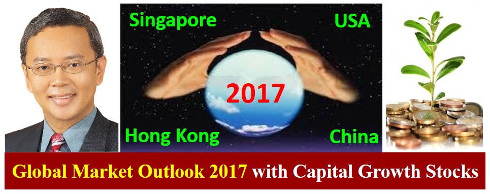 banner-2017-01-19-market-outlook-2017-with-capital-growth-stock