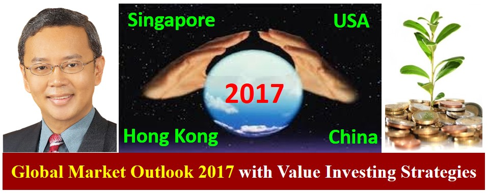 Banner 2017-02-23 - Market Outlook 2017 with Value Investing Strategies
