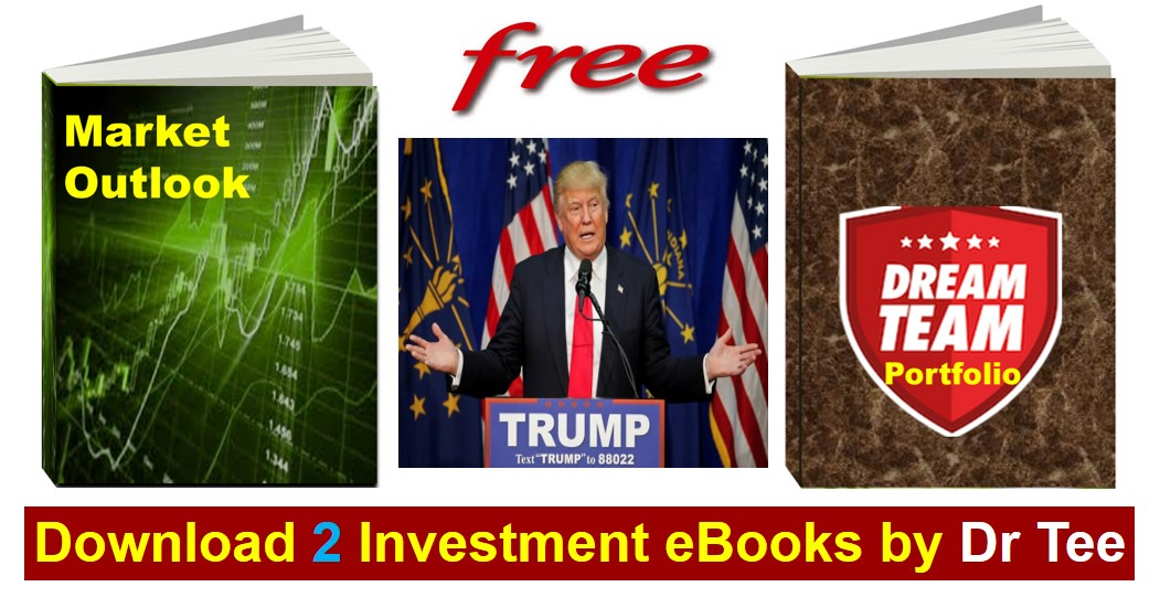 Banner - General eBook - Trump (Facebook)