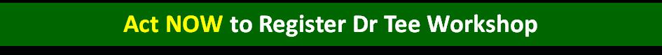 Registration Reminder