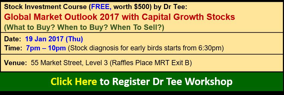 table-2017-01-19-mo2017-capital-growth