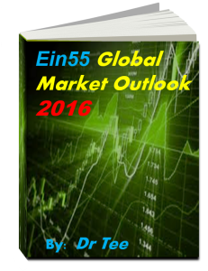 Ebook Cover 2016