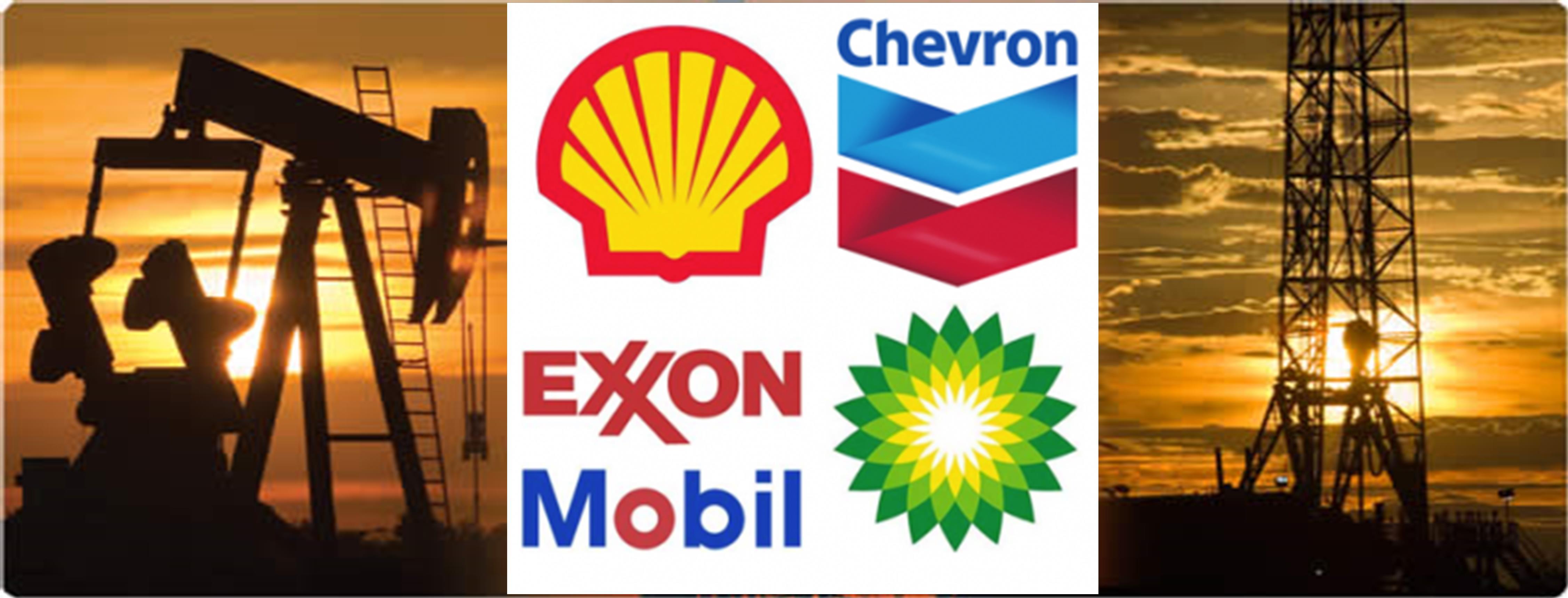 Ein55 Newsletter No 025 - image - oil & gas
