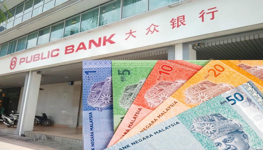 Ein55 Newsletter No 027 - image - Public Bank Photo