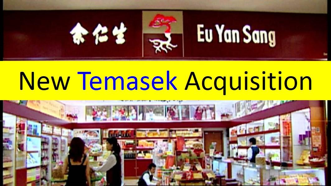 Ein55 Newsletter No 028 - image - Eu Yan Sang