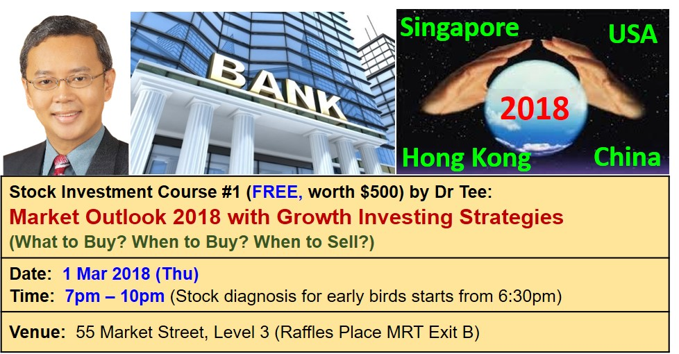 Event 2018-03-01 - Banner - MO (Growth Investing Strategies)