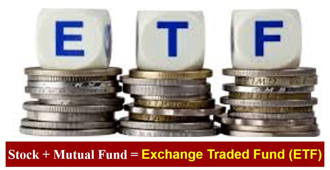 Investment strategies for exchange traded fund etf low risk high