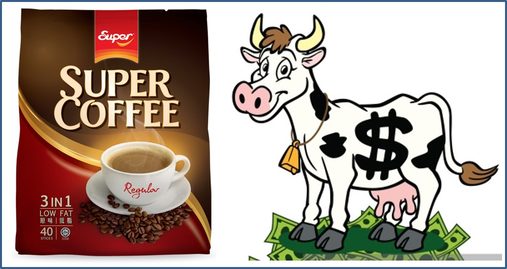 ein55-newsletter-no-044-image-cash-cow-super-group