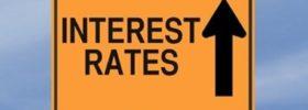Ein55 Newsletter No 062 - 2017-03-14 - Interest Rate Hike