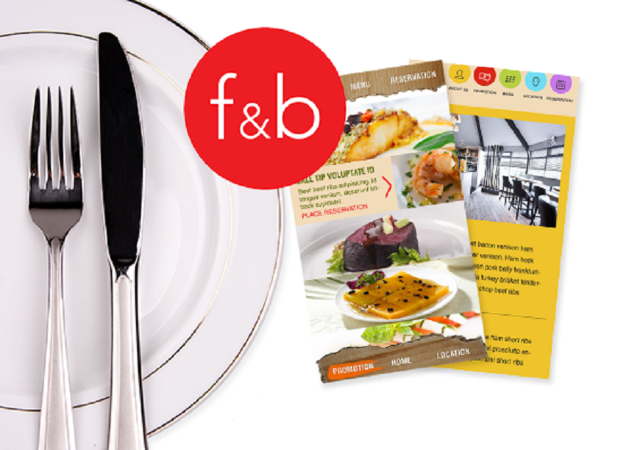 Ein55 Newsletter No 063 - image - F&B
