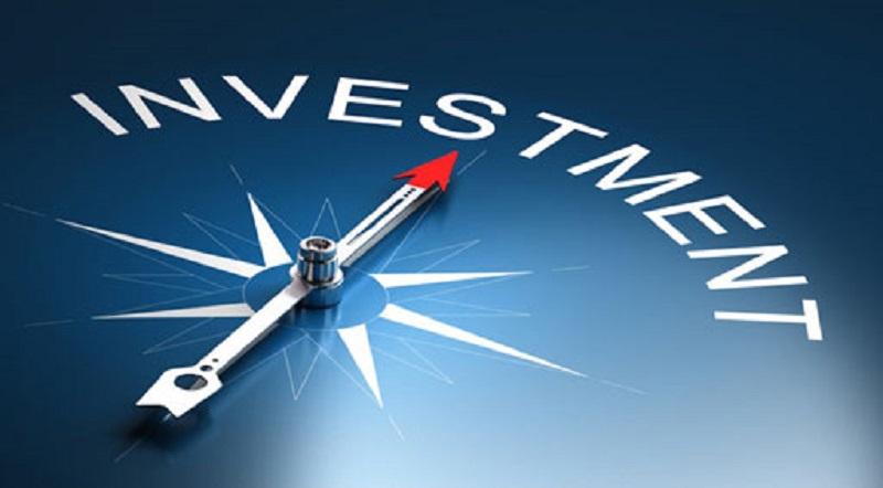 Ein55 Newsletter No 068 - image - Investment Direction