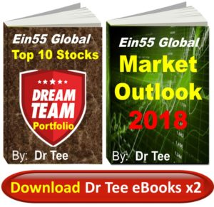 Dr Tee (Ein55) Investment eBooks Download