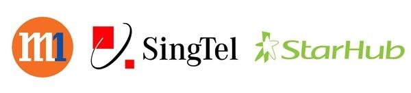 telco-logos