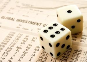No deposit online casino offers